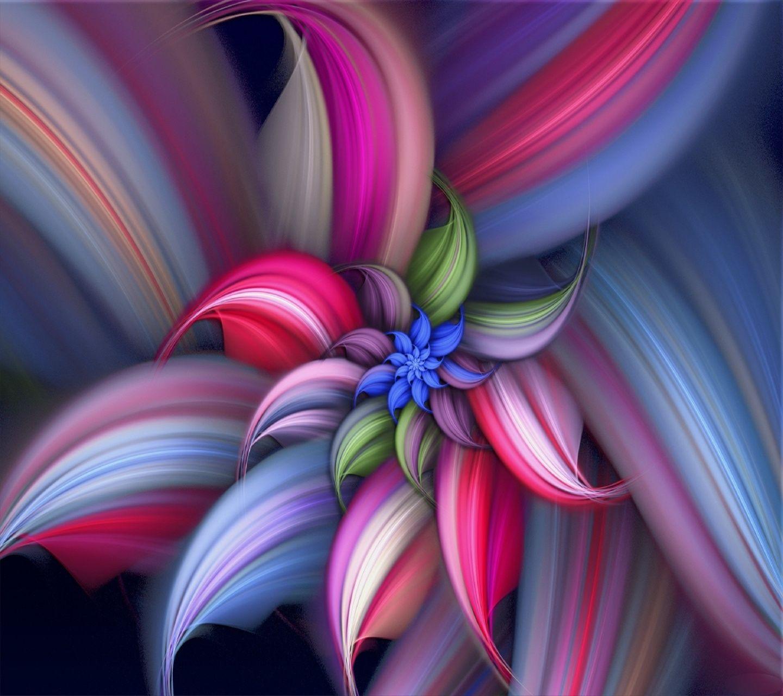 ..., 1280x1440,free,hot,mobile phone wallpapers,wallpaper-mobile.com